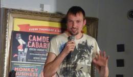 GATIS KANDIS