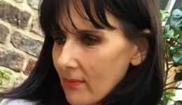Sarah Keenan
