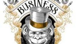 SPECIAL GUEST  at Monkey Business Comedy Club